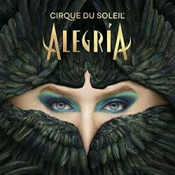 【輸入盤】Algeria