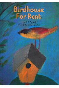 Birdhouse_for_Rent
