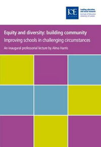 Equity_and_Diversity:_Building