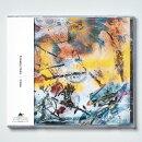 【楽天ブックス限定先着特典】Case (CD+Tシャツ盤)(コルクコースター)