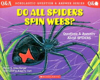 Do_All_Spiders_Spin_Webs?:_Que