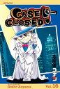 Case Closed, Vol. 16 CASE CLOSED VOL 16 (Case Closed) [ Gosho Aoyama ]
