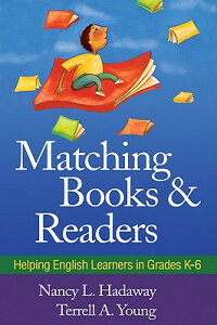 Matching_Books_and_Readers:_He