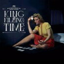 【輸入盤】King Of Killing Time (Digi)
