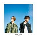 【先着特典】光の気配 (初回盤A CD+DVD) (A4クリアファイルA付き) [ KinKi Kids ]