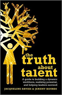 The_Truth_about_Talent:_A_Guid