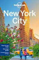NEW YORK CITY GUIDE 9/E(P)