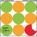 【輸入盤】Apples & Oranges / Humanoid Boogie