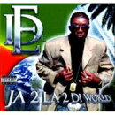 【輸入盤】 Ja 2 La 2 Di World