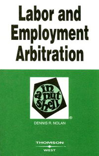 Labor_and_Employment_Arbitrati