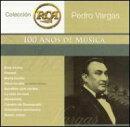 【輸入盤】Coleccion Rca 100 Anos De Musica