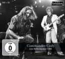 【輸入盤】Live At Rockpalast 1980 (+dvd)