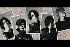 HALL TOUR' 19「XIII-THE LEAVE SCARS ON FILM-」 [ lynch. ]