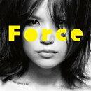 Force(初回限定盤 2CD)