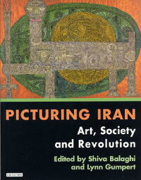 Picturing_Iran