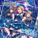 THE IDOLM@STER CINDERELLA GIRLS STARLIGHT MASTER 24