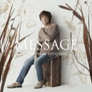 MESSAGE (初回限定盤B CD+DVD)