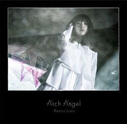 Arch Angel (完全生産限定盤 CD+Blu-ray+Tシャツ)