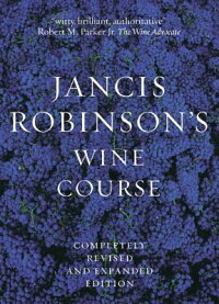 Jancis_Robinson's_Wine_Course