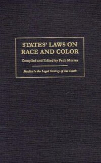 States'_Laws_on_Race_and_Color