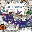 FAIRIES IN DREAMLAND(P)