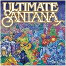 【輸入盤】Ultimate Santana