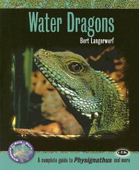 Water_Dragons:_A_Complete_Guid