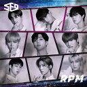 RPM [ SF9 ]