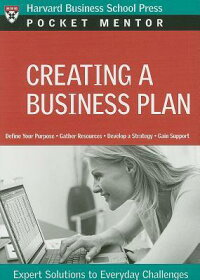 Creating_a_Business_Plan:_Expe