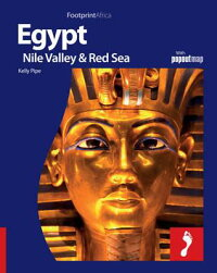 Egypt,_Nile_Valley_&_Red_Sea:
