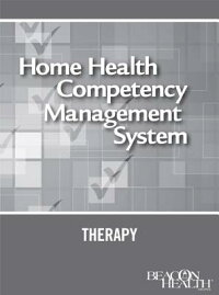 HomeHealthCompetencyManagementSystems:Therapy[BeaconHealth]