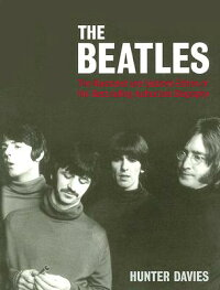 The_Beatles:_The_Illustrated_a