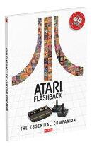 Atari Flashback: The Essential Companion