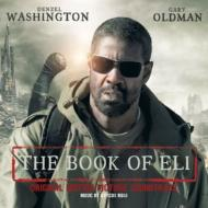 【輸入盤】BookOfEli[Soundtrack]