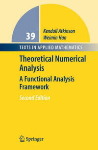 Theoretical_Numerical_Analysis