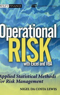 Operational_Risk_with_Excel_an