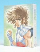 聖闘士星矢 Blu-ray BOX 1【Blu-ray】