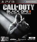 コール オブ デューティ ブラックオプスII [字幕版] PS3版