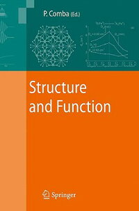 Structure_and_Function
