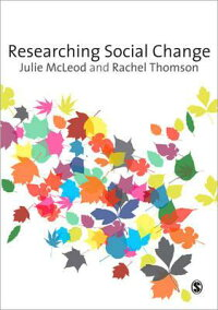 Researching_Social_Change:_Qua