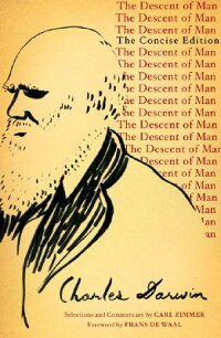 The_Descent_of_Man