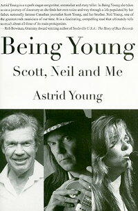 Being_Young:_Scott,_Neil_and_M