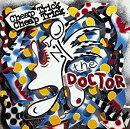 ザ・ドクター +5 (完全生産限定盤)