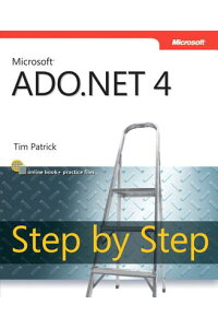 Microsoft_ADO.NET_4_Step_by_St