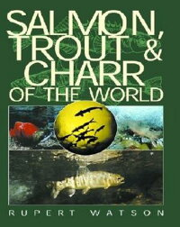 Salmon,_Trout_&_Charr_of_the_W