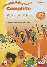 Alfred's_Kid's_Guitar_Course_C