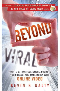 Beyond_Viral:_How_to_Attract_C
