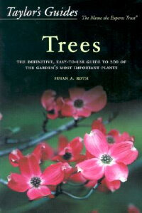 Taylor's_Guide_to_Trees:_The_D