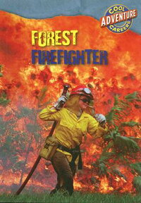 Forest_Firefighter