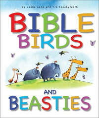 Bible_Birds_and_Beasties